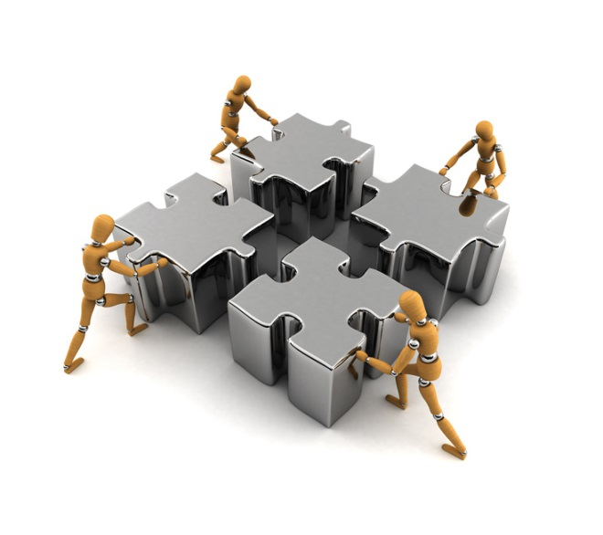 Leveraging Teamwork – Webinar Recording