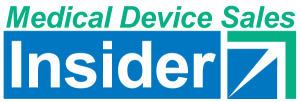 Medical Device Sales Insider: Live Q & A Podcast @ Virtual Event